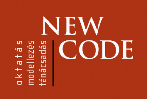 NewCode