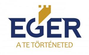 Eger Megyei Jogú Város Önkormányzata