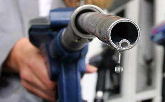 Benzincsap