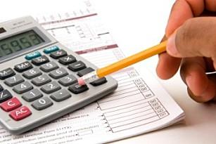 adózás(1)
