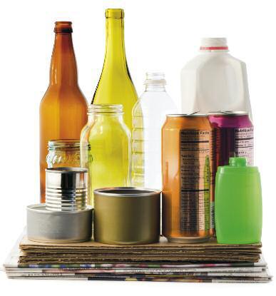 környezetvédelmi-termékdíj-csomagolás4